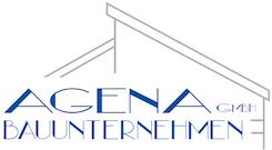 Bauunternehmen AGENA
