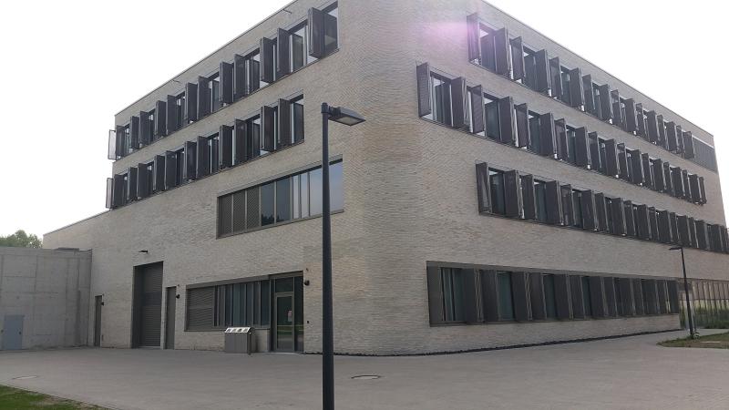 Uni Oldenburg NESSI